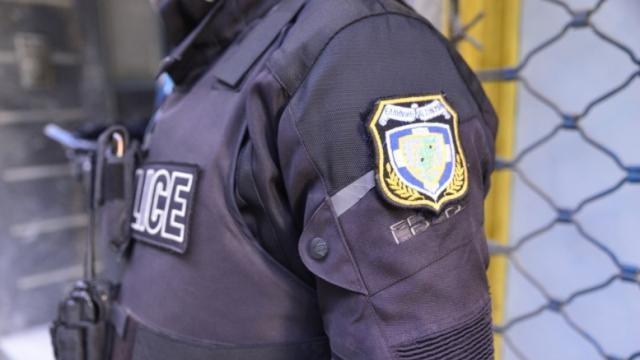 Συγκλονιστικό μήνυμα αποσπασμένου Αστυνομικού στη Μοριά της Λέσβου: «Ζητιανεύω δανεικά για να επιβιώσω»