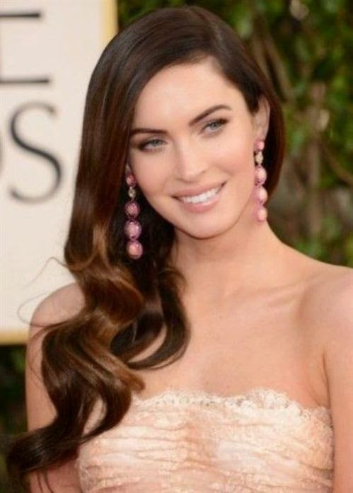2014 Hairstyles For Long Hair