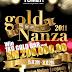Tomei Gold Nanza 2011 Contest