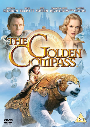 The Golden Compass Film