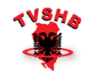 United Albania TV Live from Albania