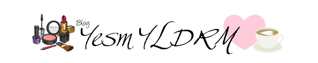 Yesm YLDRM