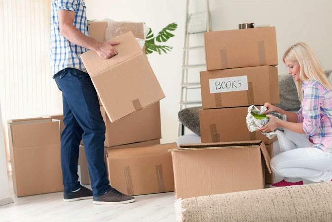 hire cheap movers