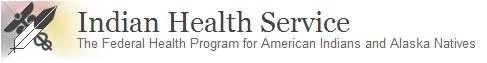 Indian Health Service Externship and Jobs