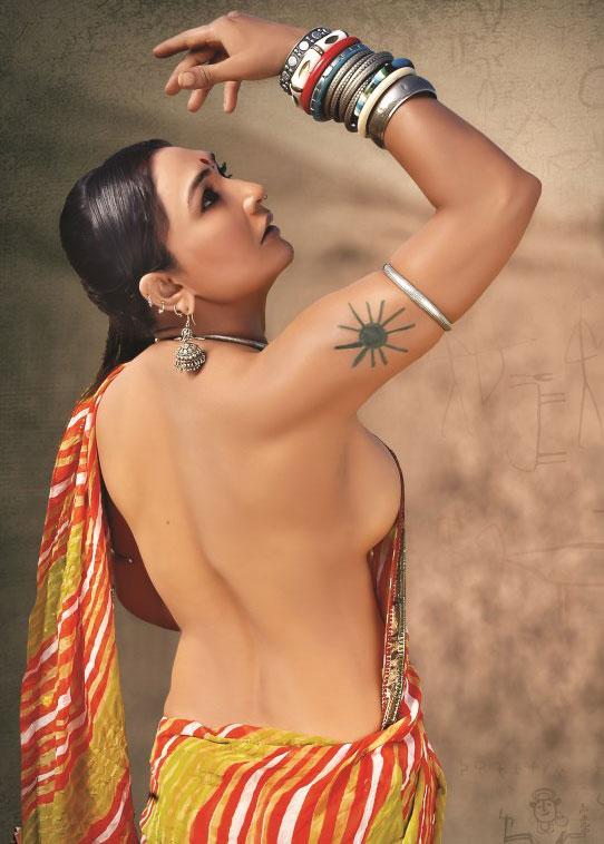 Hot Mallu Aunty Reshma