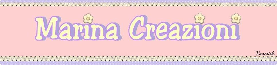 Marina Creazioni