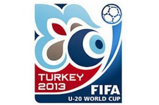 piala+dunia+u20 Prediksi France U20 vs Uruguay U20 14 Juli 2013 Piala Dunia U20