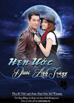 Hẹn Ước Dưới Ánh Trăng - Tập 11/11 - Mon Jan Tra