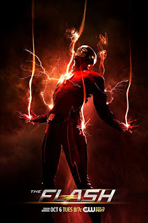 Assistir The Flash 2 Temporada Episódio 07 Legendado
