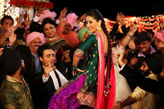 Video: First Song Toh from Gori Tere Pyaar Mein | Imran Khan, Kareena Kapoor