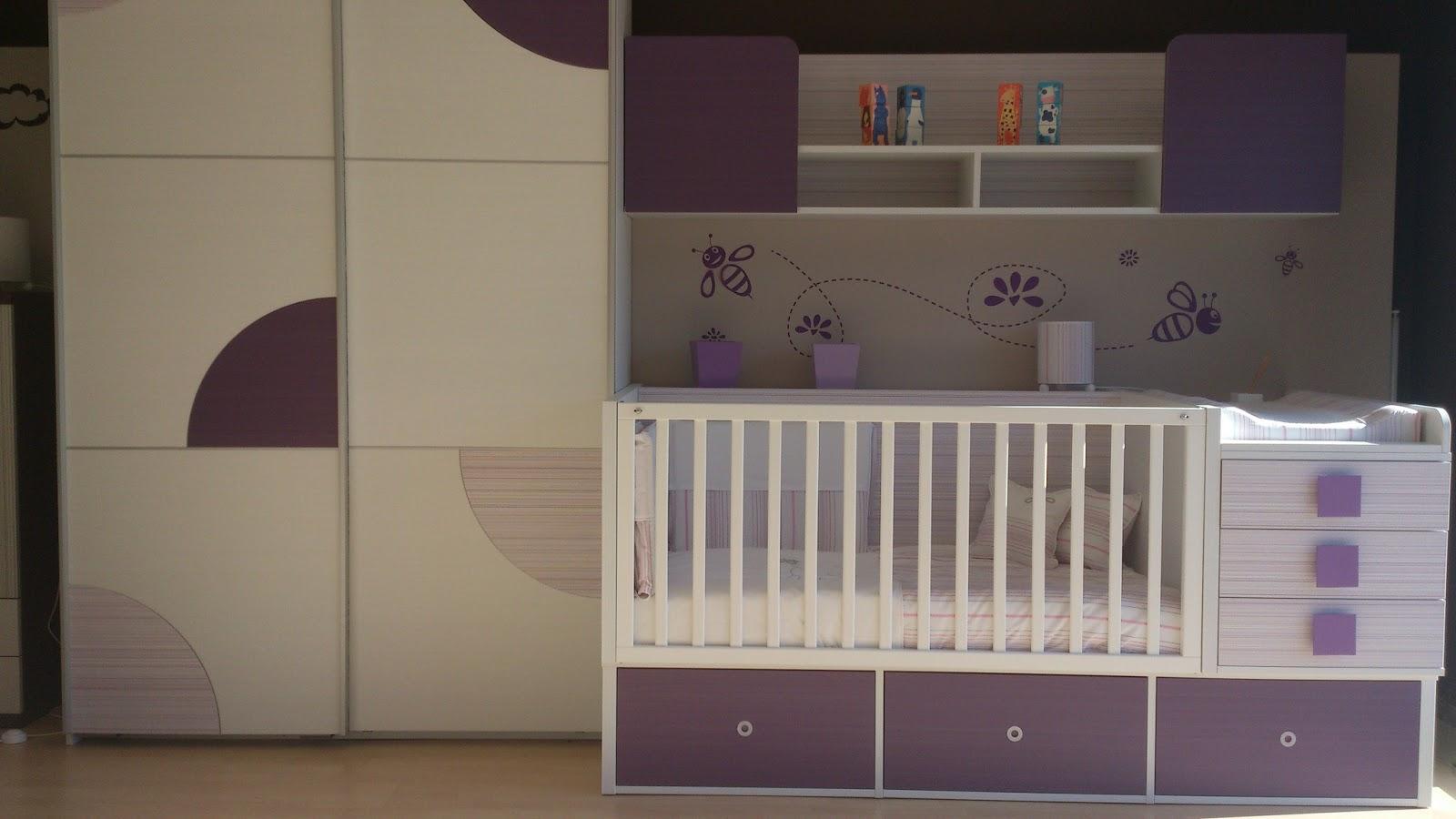 Tiendas Muebles Granollers Idea Creativa Della Casa E Dell  # Muebles Roig Granollers