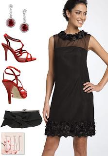 vestido_preto_08