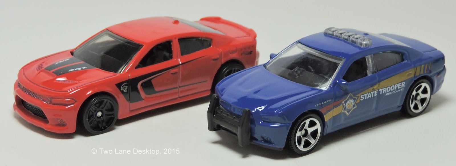 hot wheels red dodge charger hellcat 2016 photos