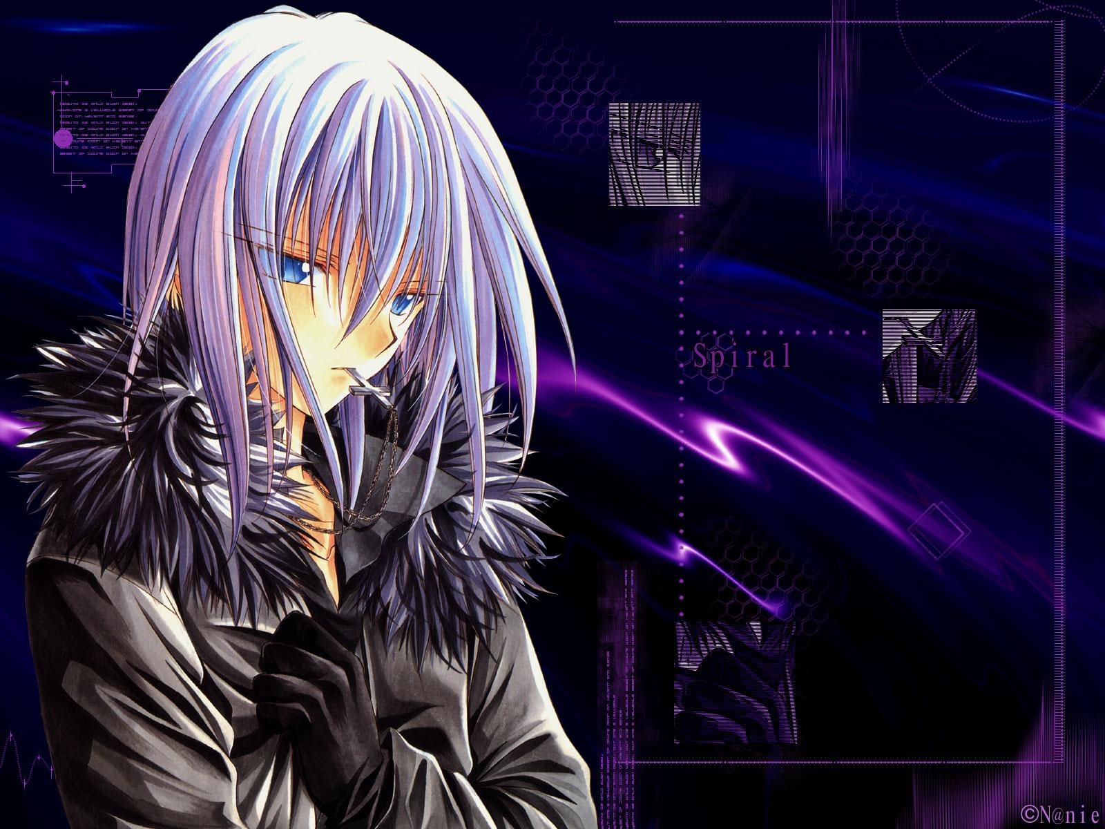 http://1.bp.blogspot.com/-7UxDXq7q6QE/TihIB0ilArI/AAAAAAAAAA4/QF9zkgi27Ks/s1600/free+anime+wallpapers9.jpg