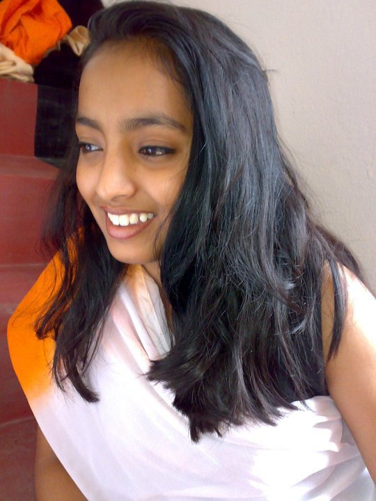 nude photos malayalee girls