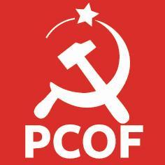 Le PCOF entre dans le Front de Gauche dans Front de Gauche