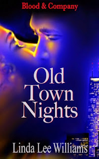 http://www.amazon.com/Town-Nights-Blood-Company-Book-ebook/dp/B00DZ106QO/ref=la_B00CB1K7SG_1_5?s=books&ie=UTF8&qid=1431012940&sr=1-5