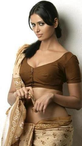Hot South Indian Aunties Blouse removing photos - Bollywood Actress ...