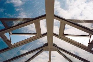 ventana inteligentes