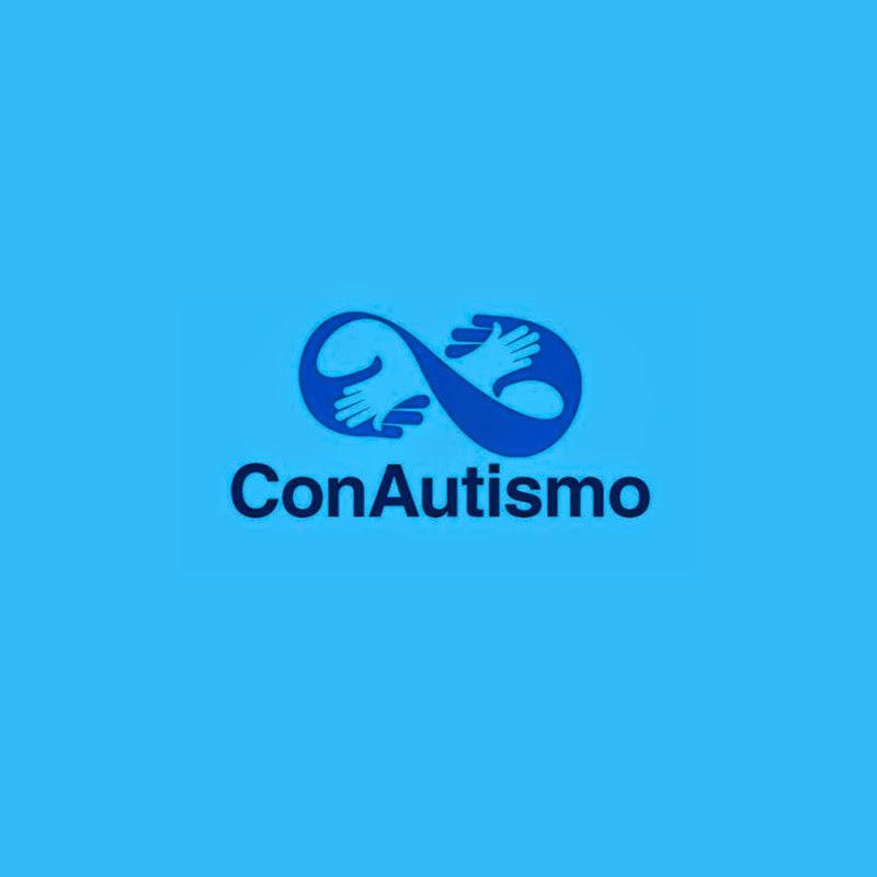 1º Congresso Nacional Online de Autismo