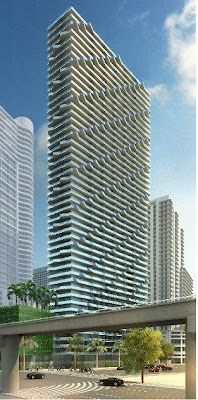 sls-brickell-real-estate