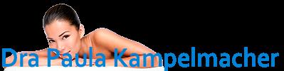 Dra Kampelmacher