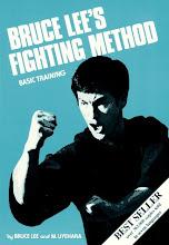 Fighting Methdod