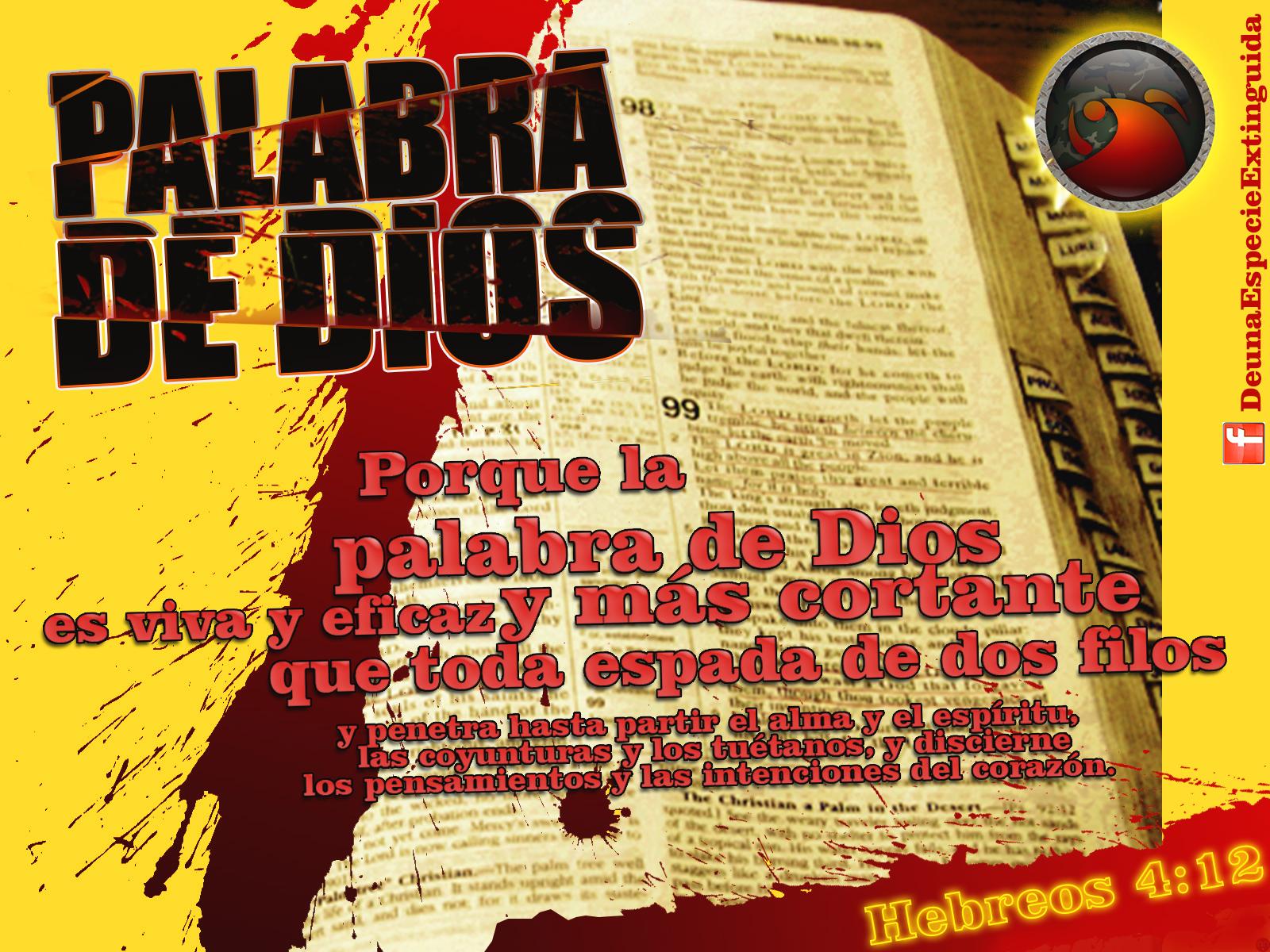 La Reforma - Martin Lutero - image ESPADA+DE+DOS+FILOS on http://adulamcrew.cl