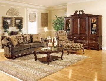 imagenes de muebles antiguos - Imágenes de muebles antiguos es aliexpress
