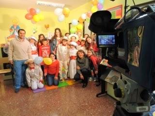 http://www.nerja.es/ayuntamiento/gabinete-de-prensa/5708-el-colegio-nueva-nerja-protagonista-del-programa-la-banda-de-canal-sur-television