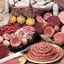 La OMS detalla la relación entre el cáncer y los embutidos y carnes rojas