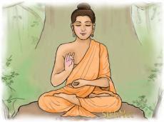 external image Buddha%2Band%2BUngali-Maal-sikhnet%2Bcom.jpg