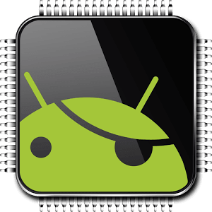 Root Booster Premium 2.3.0 build 48 APK