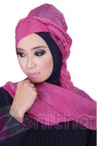 Zenitha Jilbab 03 - Fanta (Toko Jilbab dan Busana Muslimah Terbaru)