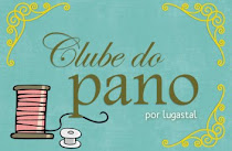 Selo Clube do Pano