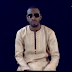 VIDEO: 9ice Says All Bloggers Must Pay Him To Put Up His Music
