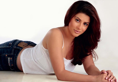 Hot-Bollywood-Actress