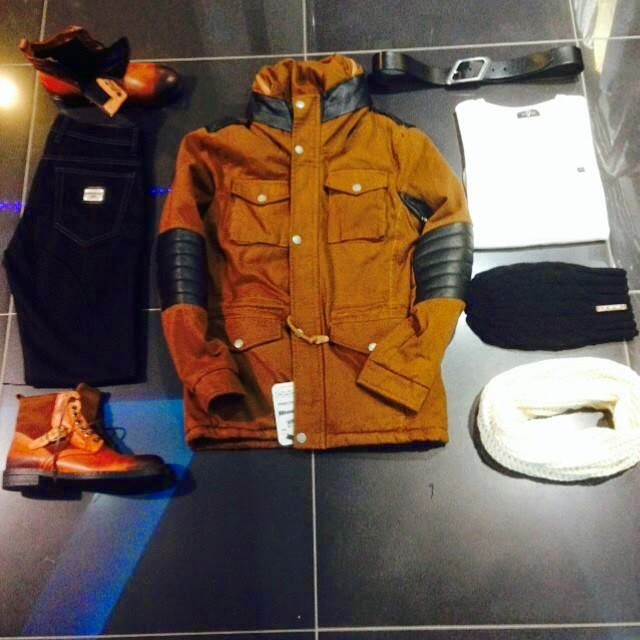 Men Fashion Outfits Trends....