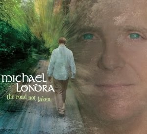 http://www.amazon.com/Road-Not-Taken-Michael-Londra/dp/B005JJ0GRY