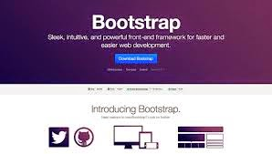 bootstrap,web,software,berita, Delphi, HP, linux, PHP, Tips&Trik, Web, windows