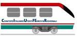 Comitato Italiano Utenti FErrovie Regionali