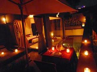 Hotel Murah Uluwatu - Bali Golden Elephant Hostel