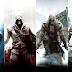 Si os gustan 'Assassins Creed' y las ofertas, no puedes perderte esto