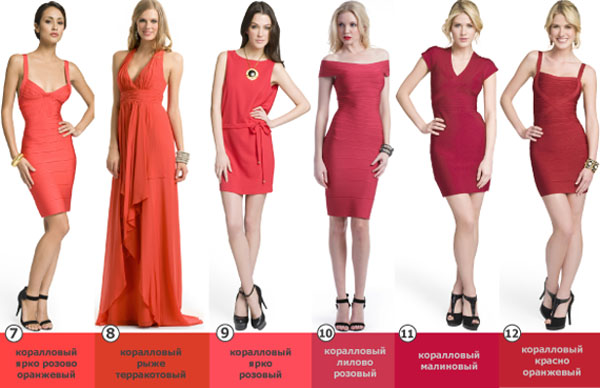 Прически к разрезу платья