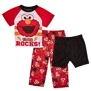 Baju bayi model baru bahan katun motif lucu dan imut