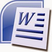 Cara Mengubah Satuan Pada Microsoft Word 2007 uniks harianja