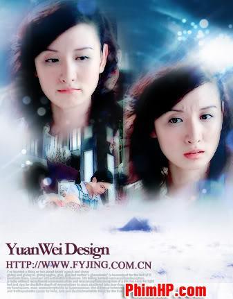 PhimHP.com-Hinh-anh-phim-Tham-tu-lung-danh-Detective-Tang-Lang-2010_24.jpg