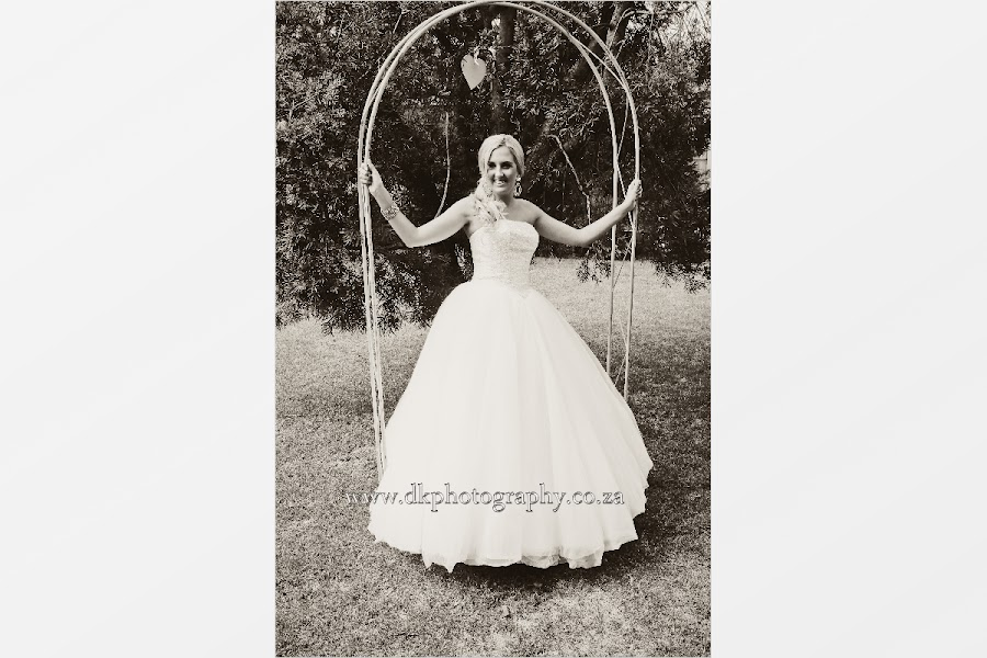 DK Photography Slideshow-1468 Tania & Josh's Wedding in Kirstenbosch Botanical Garden  Cape Town Wedding photographer