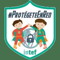 ProtegidaEnRed