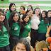 Sigue visitando a las Escuelas con la conferencia Control de las Emociones DIF Río Bravo.